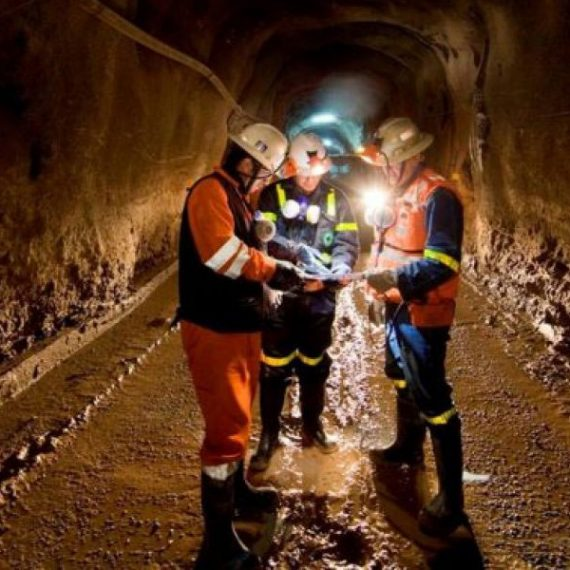 cima-imagen-cursos-mineria